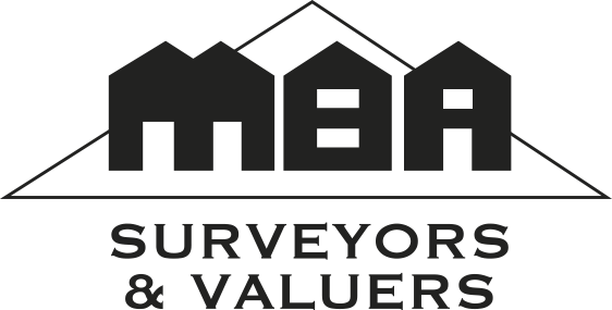MBA Surveyors